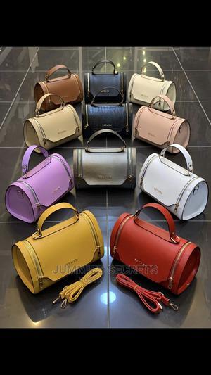 Original Turkey Bag   Bags for sale in Oyo State, Ido