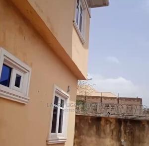 2bdrm Block of Flats in Thinker'S Corner, Enugu for Sale   Houses & Apartments For Sale for sale in Enugu State, Enugu