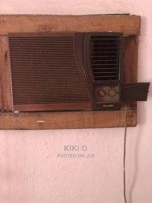 Panasonic Ac   Home Appliances for sale in Lagos State, Ikeja