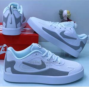 Men's Quality Sneakers   Shoes for sale in Lagos State, Ikeja