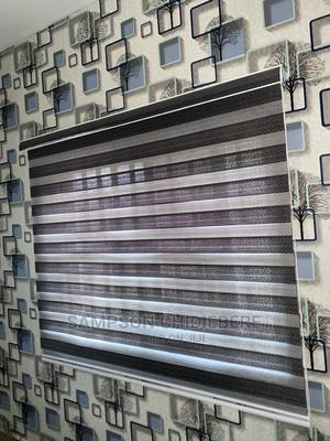 Windows Blinds for Sale | Windows for sale in Rivers State, Port-Harcourt