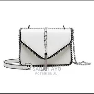 Fancy Portable Handbag   Bags for sale in Ogun State, Abeokuta South