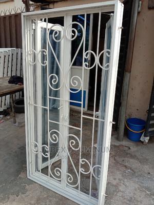 Casement Windows   Windows for sale in Lagos State, Ikeja