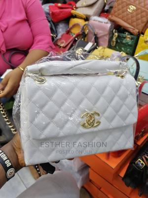 Ladies Quality Handbags | Bags for sale in Lagos State, Ikeja