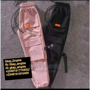 Quality Jougas | Clothing for sale in Delta State, Oshimili South