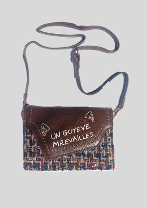 Fancy Hand Bag   Bags for sale in Ogun State, Abeokuta South