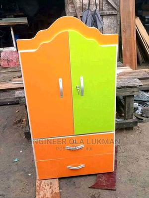 Baby Wadrobe | Children's Furniture for sale in Edo State, Benin City