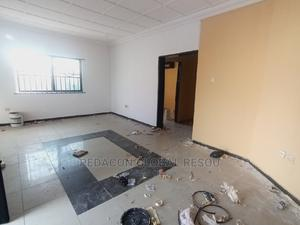 2bdrm Bungalow in Off Lekki-Epe Expressway for Rent | Houses & Apartments For Rent for sale in Ajah, Off Lekki-Epe Expressway