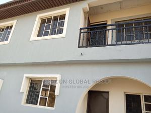 3bdrm Block of Flats in Awoyaya, Off Lekki-Epe Expressway for Rent | Houses & Apartments For Rent for sale in Ajah, Off Lekki-Epe Expressway