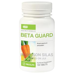 GNLD Beta Guard   Vitamins & Supplements for sale in Abuja (FCT) State, Central Business Dis