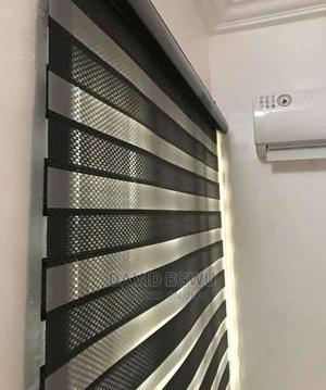 Window Blinds   Home Accessories for sale in Abuja (FCT) State, Kubwa