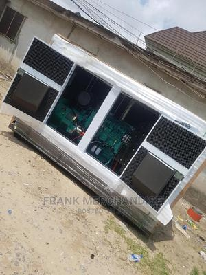 250KVA New Perkins Soundproof Diesel Generator 100%Copper   Electrical Equipment for sale in Lagos State, Ojo