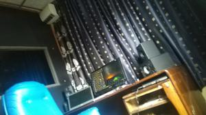 Recording Studios | DJ & Entertainment Services for sale in Lagos State, Alimosho