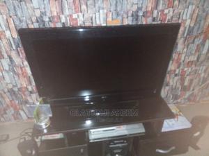Plasma Tv 32 | TV & DVD Equipment for sale in Kwara State, Oyun