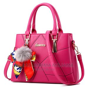 Midi Handbags | Bags for sale in Delta State, Oshimili South