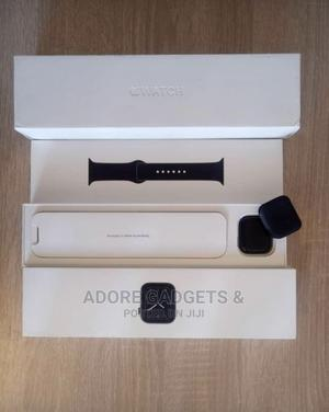 Apple Watch Series 6 (Original ) | Smart Watches & Trackers for sale in Lagos State, Ikeja