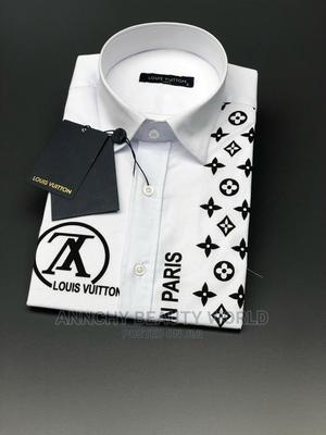 Good Quality Shirts for Men   Clothing for sale in Lagos State, Yaba
