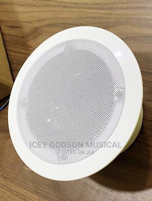 Promic for BOSE Ceiling Speaker | Audio & Music Equipment for sale in Abuja (FCT) State, Asokoro