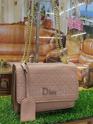Christian Dior Handbags | Bags for sale in Lagos State, Lekki