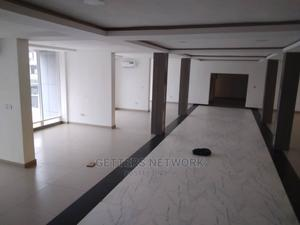 Office / Supermarket Spaces For Rent Per Sqm | Commercial Property For Rent for sale in Abuja (FCT) State, Garki 2