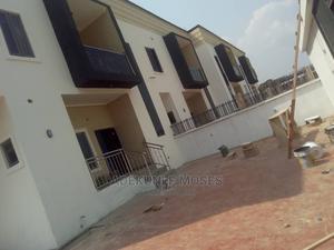 Furnished 5bdrm Duplex in Life Partner Estate, Enugu for Sale | Houses & Apartments For Sale for sale in Enugu State, Enugu
