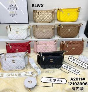 Midi Handbag | Bags for sale in Anambra State, Onitsha