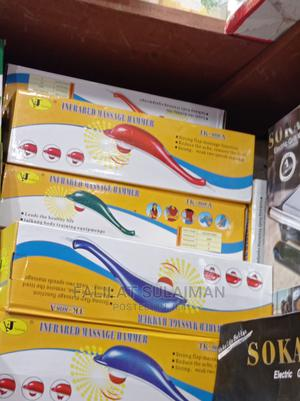 Dolphin Massager   Sexual Wellness for sale in Lagos State, Ikeja