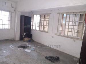 2bdrm Block of Flats in Gbagada for Rent | Houses & Apartments For Rent for sale in Lagos State, Gbagada