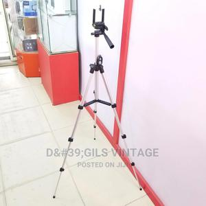 Phone Tripod | Accessories & Supplies for Electronics for sale in Lagos State, Lagos Island (Eko)