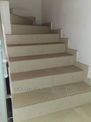 Furnished Studio Apartment in Lbs Ajah for Rent   Houses & Apartments For Rent for sale in Lagos State, Ajah