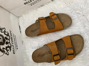 Men'S Slippers | Shoes for sale in Lagos State, Ifako-Ijaiye
