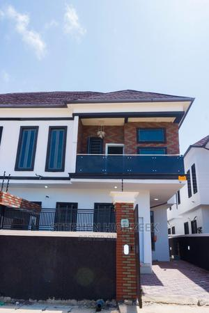 4bdrm Duplex in Noble Homes, Lekki for Sale   Houses & Apartments For Sale for sale in Lagos State, Lekki
