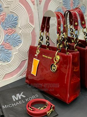 Mk Handbag Available   Bags for sale in Lagos State, Lagos Island (Eko)