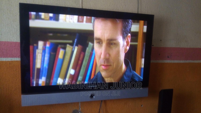 Samsung 42 Inches Plasma Tv | TV & DVD Equipment for sale in Alimosho, Lagos State, Nigeria