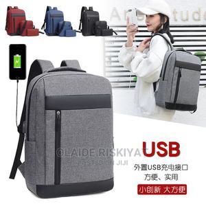 Laptop Bag | Bags for sale in Ogun State, Ado-Odo/Ota
