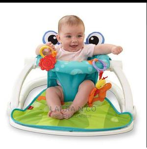 Baby Sitter Fisherprice | Children's Gear & Safety for sale in Abuja (FCT) State, Kubwa