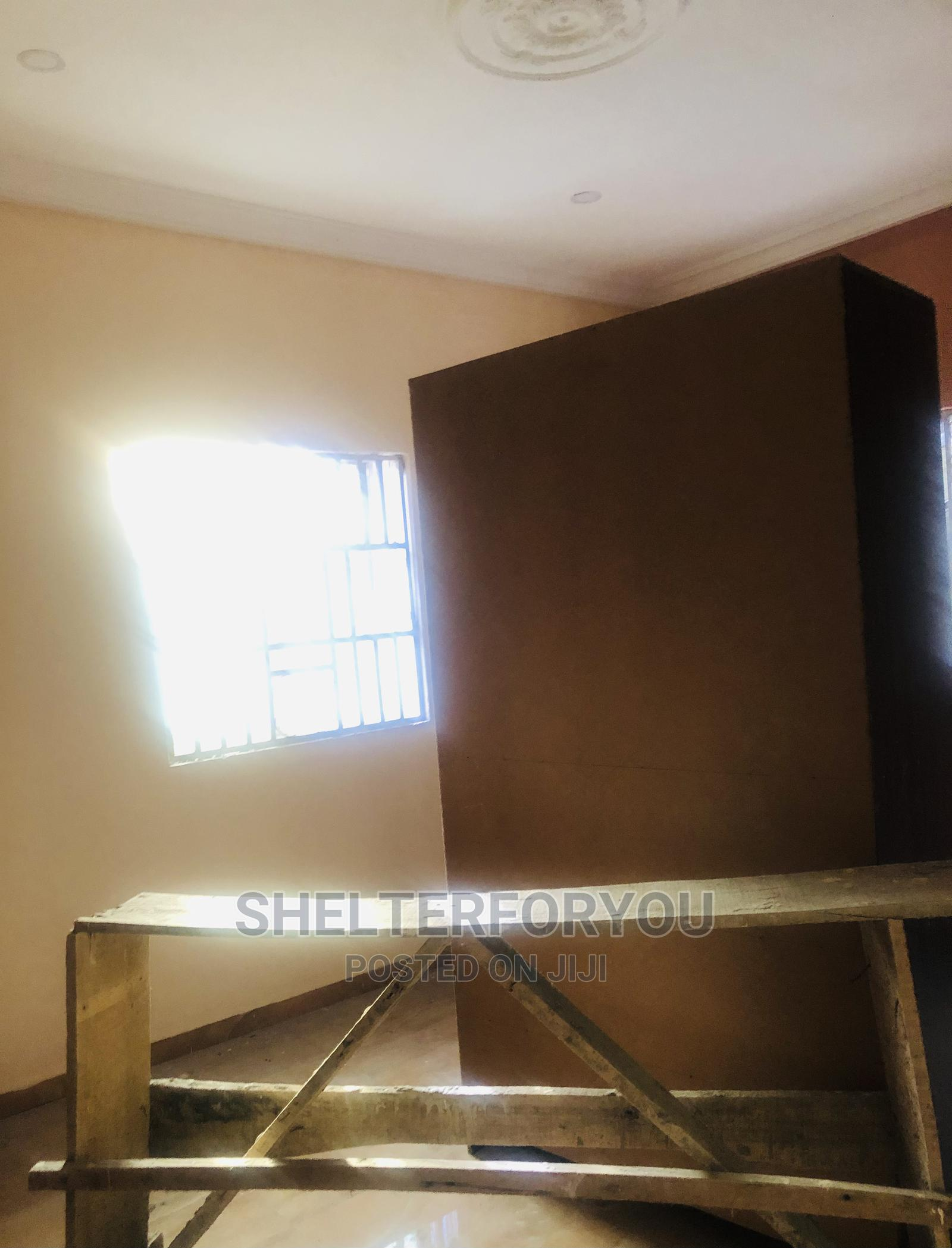Archive: 3bdrm Block of Flats in Lagos Business, Ajah for Rent