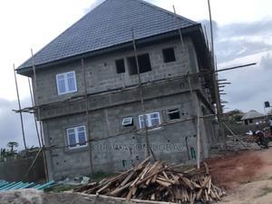 Original Steps Tiles Design Aluminum | Building Materials for sale in Lagos State, Gbagada