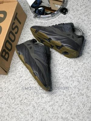 Adidas Yeezy 700 Sneakers | Shoes for sale in Lagos State, Lagos Island (Eko)