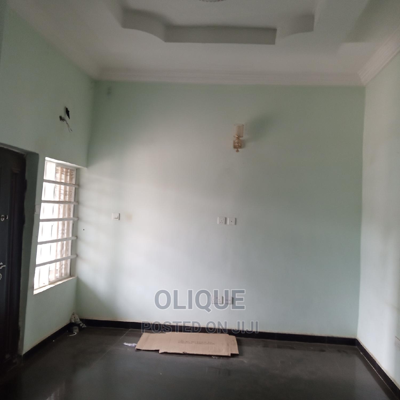 2bdrm Block of Flats in Dawaki Tarred Road for Rent   Houses & Apartments For Rent for sale in Dawaki, Gwarinpa, Nigeria