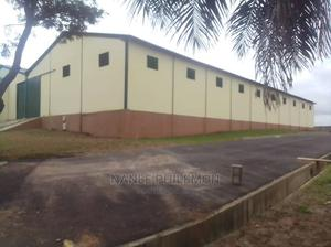 Warehouse for Sale | Commercial Property For Sale for sale in Abuja (FCT) State, Idu Industrial