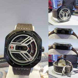 Nepic Watch | Watches for sale in Enugu State, Enugu