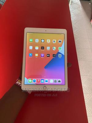 Apple iPad Air 2 128 GB Other | Tablets for sale in Abuja (FCT) State, Wuse 2