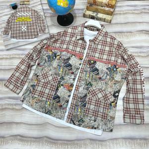 Men'S Shirt   Clothing for sale in Lagos State, Agboyi/Ketu