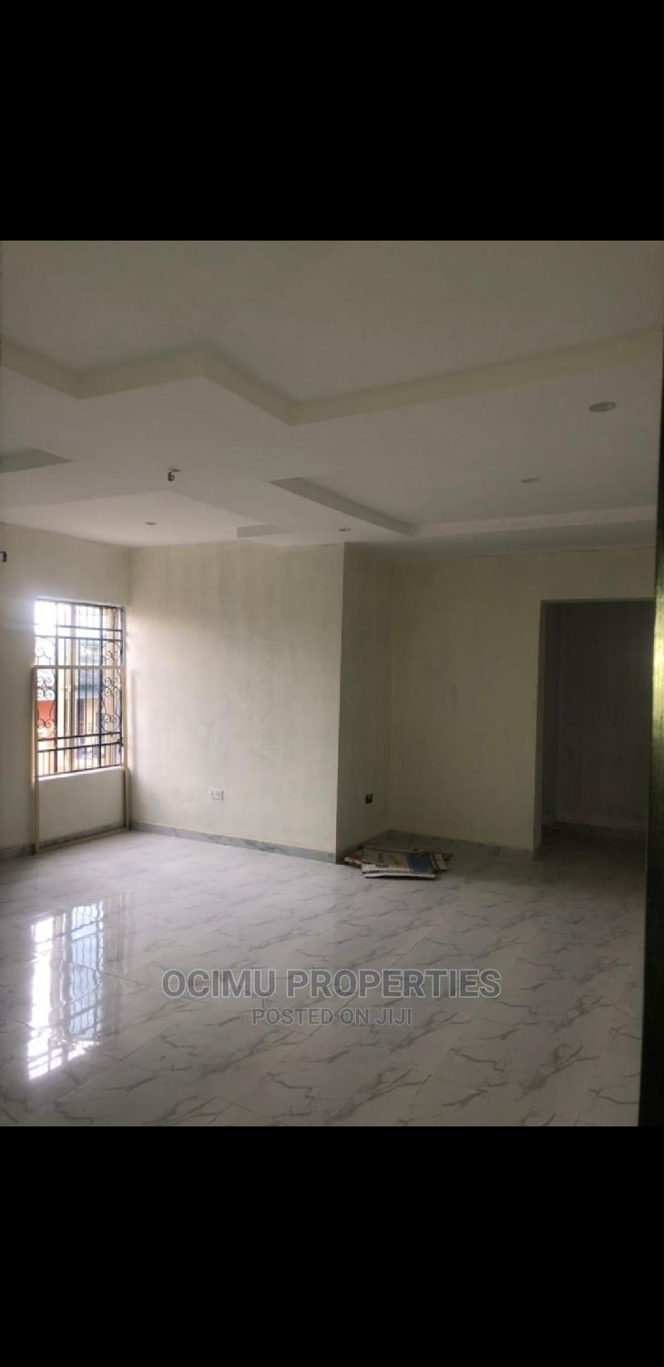 3bdrm Block of Flats in Adelabu for rent | Houses & Apartments For Rent for sale in Adelabu, Surulere, Nigeria