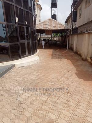 Hotel With Event Center At Off Benin-auchi Road   Commercial Property For Sale for sale in Edo State, Benin City