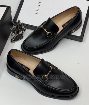 Gucci Loafers   Shoes for sale in Lagos State, Surulere