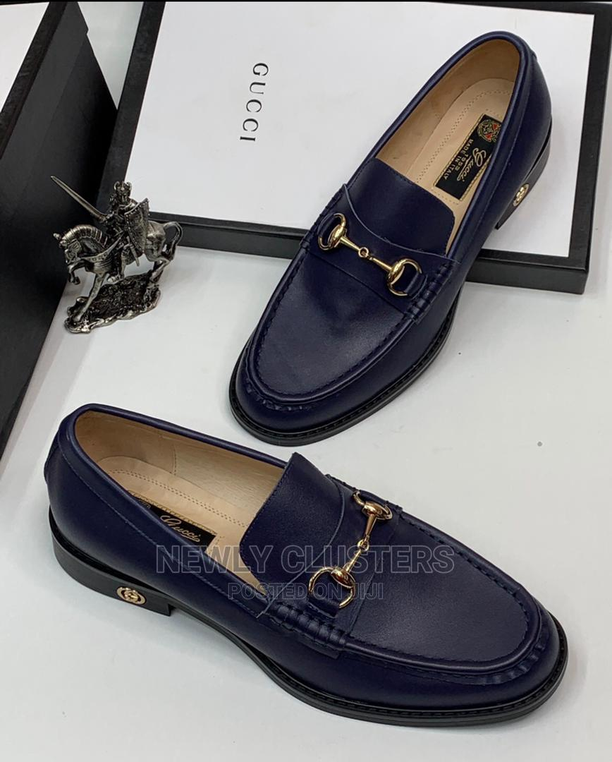 Gucci Loafers   Shoes for sale in Surulere, Lagos State, Nigeria