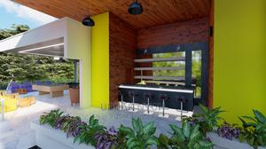 Architectural Design Design Services & Building Construction   Building & Trades Services for sale in Akwa Ibom State, Uyo