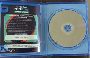Pes 2021 Season Update | CDs & DVDs for sale in Enugu State, Enugu